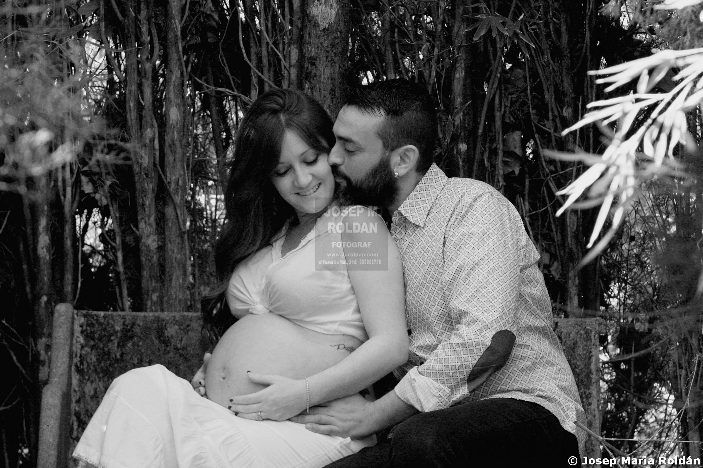 fotos de embarazo jm roldan 0005