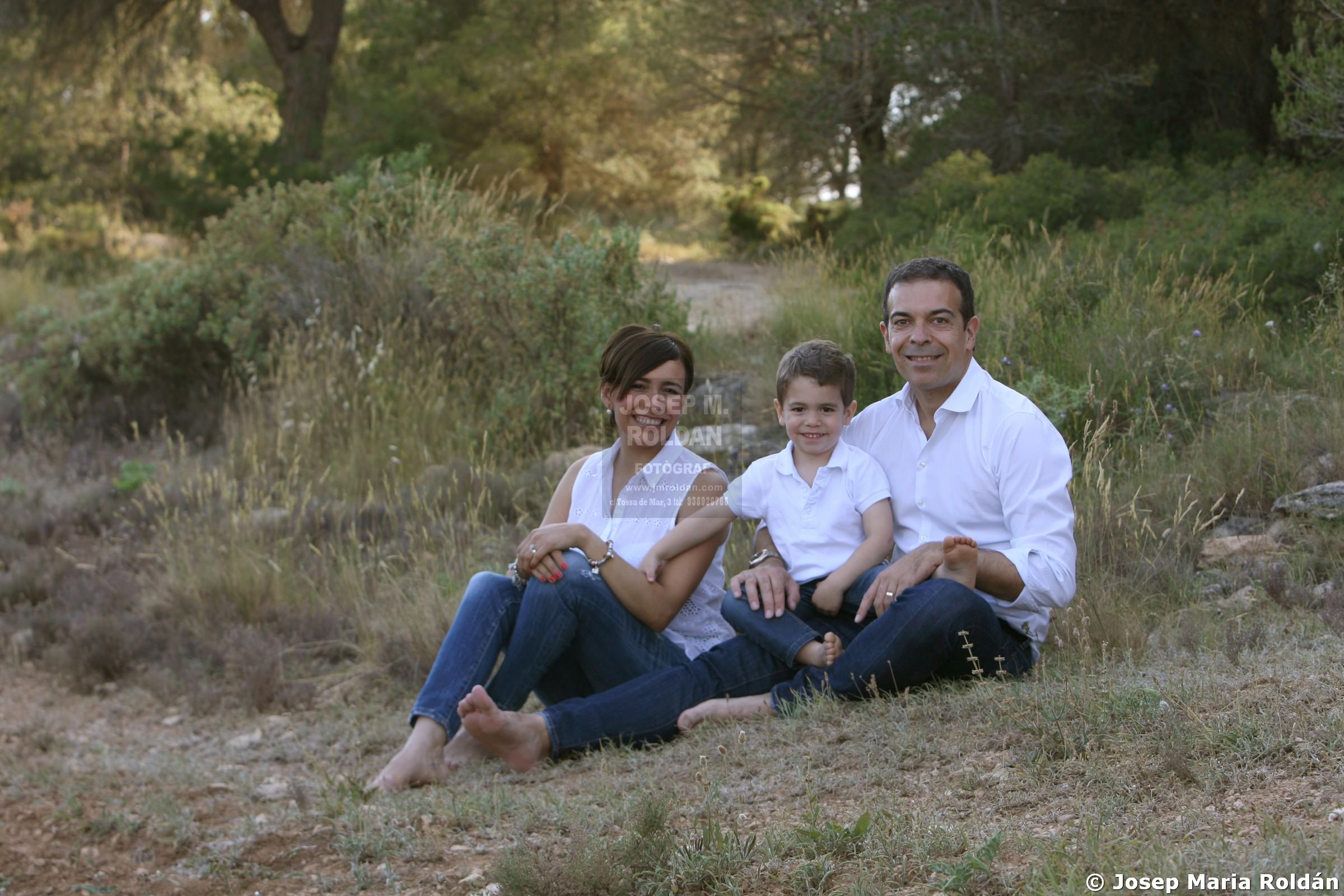 fotos de familia juny + jm roldan 0006